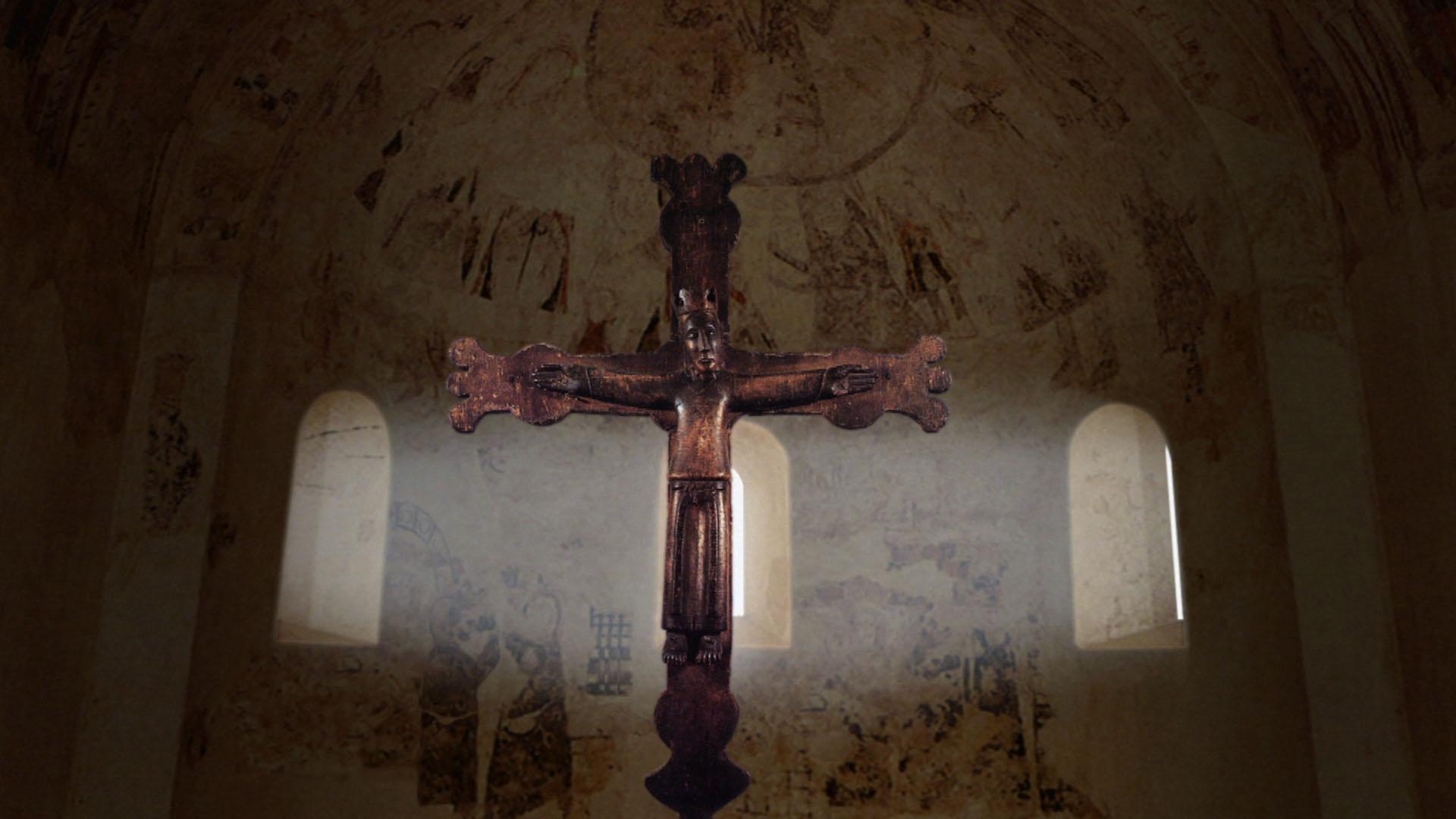 Sant Miquel de Marmellar el 1395